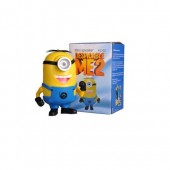 Boxa portabila Despicable Me 2 FM / USB / TF / LINE IN